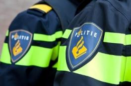 Boxmeer - 09 Politie zoekt getuigen steekincident