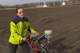 Brabant ligt nog vol gevaarlijke bommen en granaten: 'De risico's nemen ieder jaar toe'