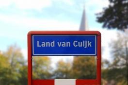 Grave naar gemeente Land van Cuijk: gemeenteraden akkoord met 'laatkomer'