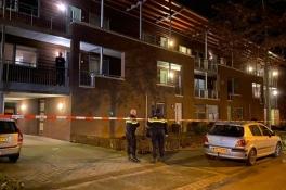 Slachtoffer woningoverval Boxmeer buiten levensgevaar