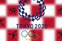 Welke Brabanders gaan over 100 dagen naar de Olympische Spelen?