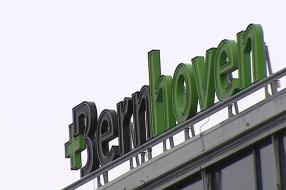 Al 1,7 miljoen euro aan obligaties uitgegeven door ziekenhuis Bernhoven
