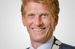 Burgemeesters woedend door fusieplannen zonder Schaijk: 'Wat een stel leeghoofden'