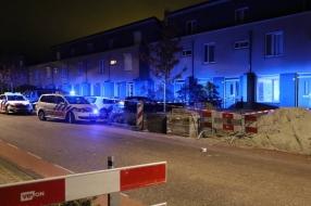 Gewonde bij steekpartij in Uden, verdachte aangehouden