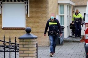 Groot drugsonderzoek: politie arresteert 7 verdachten tijdens 17 invallen