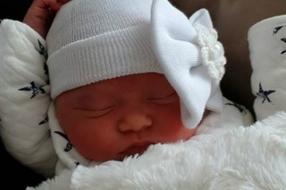 Hotel in Uden richt kamers in voor bevallingen vanwege drukte in ziekenhuis Bernhoven