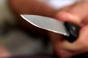 Vrouw neergestoken in Uden, met spoed naar ziekenhuis