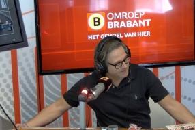 Wat zijn de allermooiste liedjes? Stem nu voor de Brabantse Top 100!
