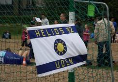 Foto's van Handbalvereniging Helios '72