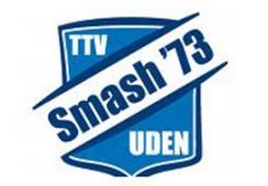 Foto's van TTV Smash '73