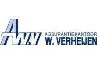 Assurantiekantoor W.Verheijen vof en RegioBank Wanroij