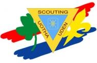 Scouting Uotha Uden