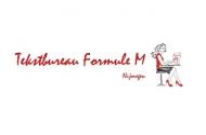 Tekstbureau Formule M