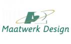 A2 Maatwerk Design