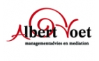 Albert Voet management en mediation