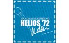 Handbalvereniging Helios '72