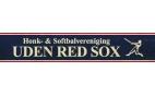 Uden Red Sox