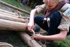 Foto Scouting Uotha Uden