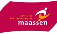Advies en BewegingsCentrum Maassen Boxmeer