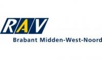 Ambulance RAV Brabant Midden-West-Noord