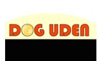 D.O.G Uden