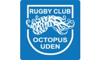 Rugby club Octopus Uden