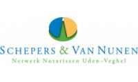 Schepers & Van Nunen