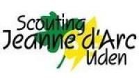 Scouting Jeanne d'Arc Uden