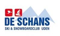 Ski- en Snowboardclub de Schans
