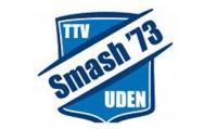 TTV Smash '73