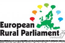 European Rural Parliament 2017, Dag 3