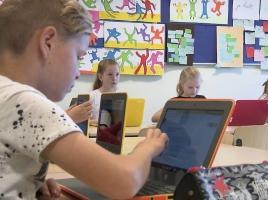 Coronanieuws: knopen doorgehakt over zomervakantie en volledig openen basisscholen