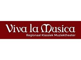 12 juni open repetitie/ concert